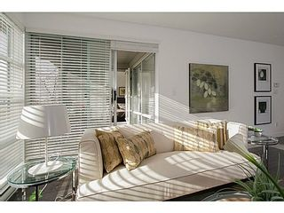 Photo 1: 112 1990 KENT Ave E in Vancouver East: Home for sale : MLS®# V1063700