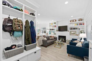 Photo 6: 828 E 10TH AVENUE in Vancouver: Mount Pleasant VE 1/2 Duplex for sale (Vancouver East)  : MLS®# R2612404