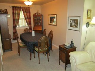 Photo 4: 5 Biscayne Bay in WINNIPEG: Manitoba Other Residential for sale : MLS®# 1210976