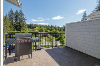 Photo 23: 300 591 Latoria Rd in : Co Olympic View Condo for sale (Colwood)  : MLS®# 875313