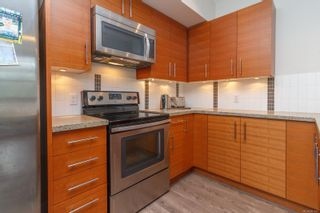 Photo 18: 106 150 Nursery Hill Dr in : VR Six Mile Condo for sale (View Royal)  : MLS®# 881943