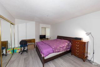 Photo 9: 305 7520 COLUMBIA Street in Vancouver: Marpole Condo for sale (Vancouver West)  : MLS®# R2582305