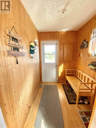 Photo 4: 55 Main Street in Valleypond: House for sale : MLS®# 1238155