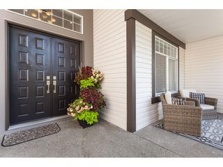 """Photo 4: 173 ASPENWOOD Drive in Port Moody: Heritage Woods PM House for sale in """"HERITAGE WOODS"""" : MLS®# R2494923"""