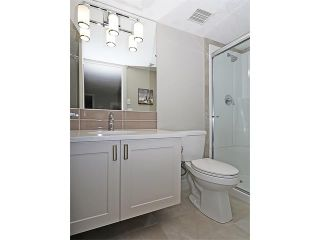 Photo 32: 240 PUMP HILL Gardens SW in Calgary: Pump Hill House for sale : MLS®# C4052437