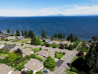 Photo 51: 5201 Fillinger Cres in : Na North Nanaimo House for sale (Nanaimo)  : MLS®# 879704