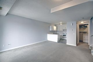 Photo 16: 140 3015 51 Street SW in Calgary: Glenbrook Row/Townhouse for sale : MLS®# A1092906