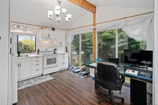 Photo 22: 1180 Reynolds Rd in : SE Maplewood House for sale (Saanich East)  : MLS®# 877508