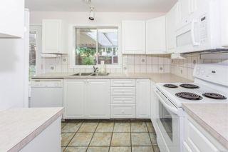 Photo 4: 757 De Frane Crt in : Du Ladysmith House for sale (Duncan)  : MLS®# 881834