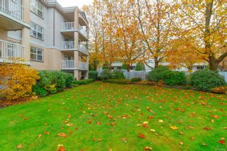 Photo 27: 103 1240 Verdier Ave in : CS Brentwood Bay Condo for sale (Central Saanich)  : MLS®# 859752