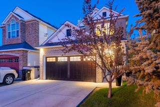 Photo 1: 19 Discovery Ridge Gardens SW in Calgary: Discovery Ridge Detached for sale : MLS®# A1116891