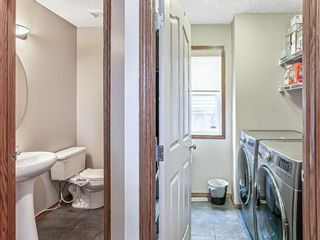 Photo 12: 75 Evansmeade Common NW in Calgary: Evanston Detached for sale : MLS®# A1058218