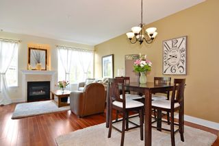 "Photo 6: 212 15392 16A Avenue in Surrey: King George Corridor Condo for sale in ""Ocean Bay Villas"" (South Surrey White Rock)  : MLS®# R2061489"