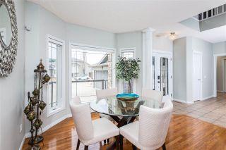 Photo 4: 318 Hudson Bend in Edmonton: Zone 27 House for sale : MLS®# E4238357