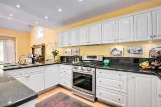 Photo 12: 2843 W 49TH Avenue in Vancouver: Kerrisdale House for sale (Vancouver West)  : MLS®# R2590118
