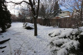Photo 27: 547 Templeby Place NE in Calgary: Temple Detached for sale : MLS®# A1071164