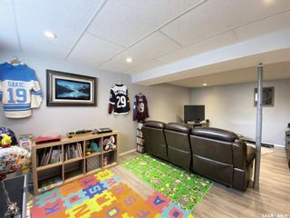 Photo 38: 47 Carter Crescent in Outlook: Residential for sale : MLS®# SK854357