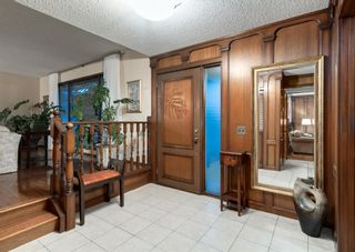 Photo 4: 24 BRACEWOOD Place SW in Calgary: Braeside Detached for sale : MLS®# A1104738