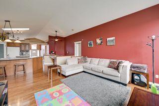 Photo 22: 11833 10A Avenue in Edmonton: Zone 16 House for sale : MLS®# E4249134
