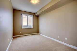 Photo 12: : Condo for sale
