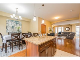 """Photo 14: 146 20738 84 Avenue in Langley: Willoughby Heights Townhouse for sale in """"Yorkson Creek"""" : MLS®# R2586227"""
