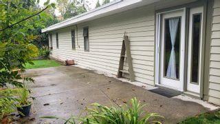 "Photo 21: 21794 126 Avenue in Maple Ridge: West Central House for sale in ""Davison"" : MLS®# R2622680"