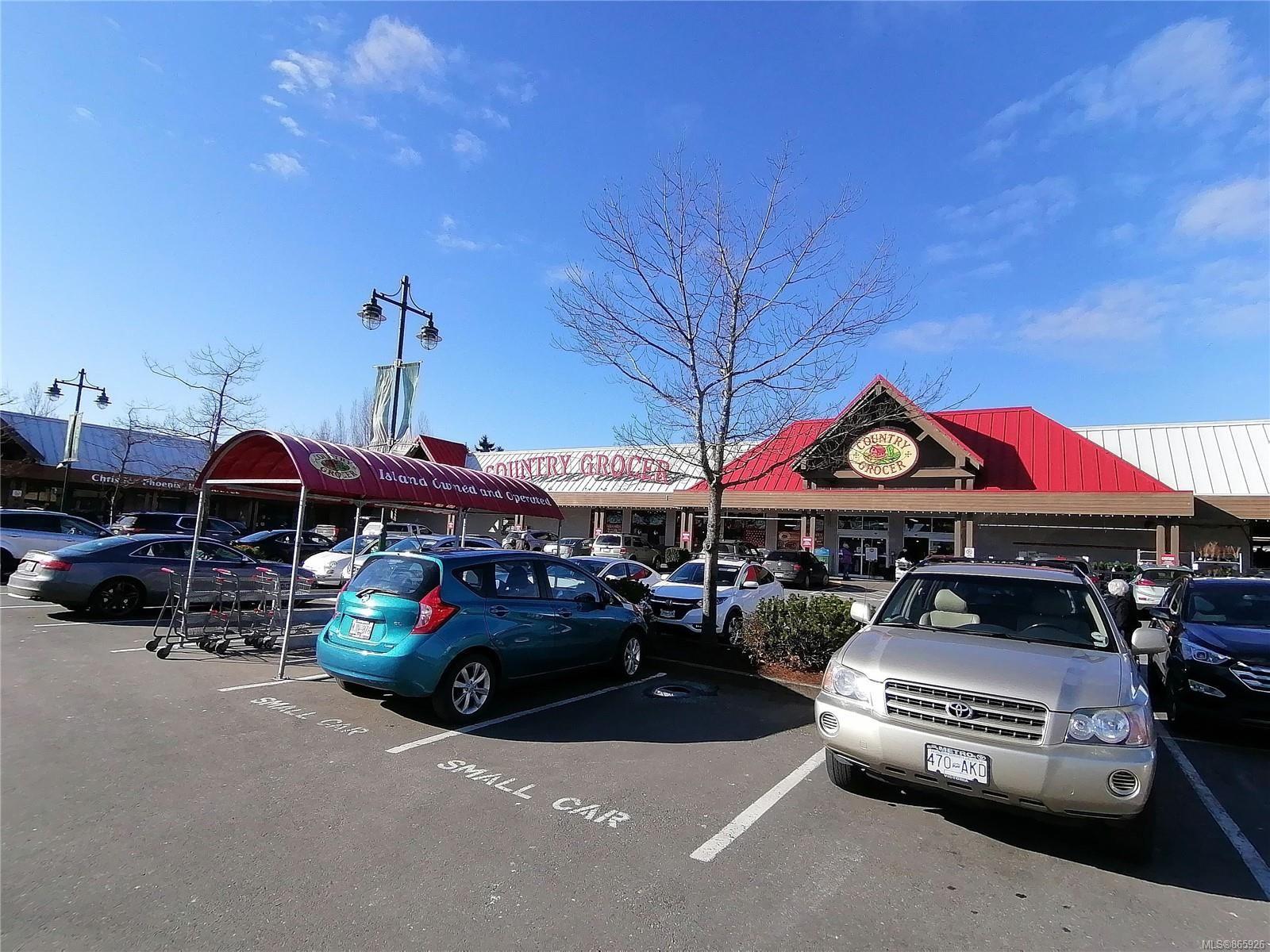 Photo 27: Photos: 8 4350 West Saanich Rd in : SW Royal Oak Row/Townhouse for sale (Saanich West)  : MLS®# 865926