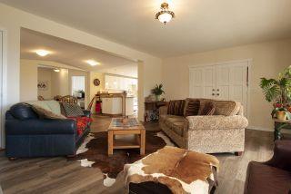Photo 6: 10486 N DEROCHE Road in Mission: Dewdney Deroche House for sale : MLS®# R2359697