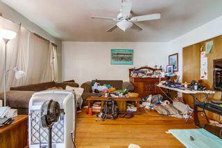 Photo 2: EL CAJON House for sale : 3 bedrooms : 521 Wayne Ave.