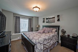"""Photo 16: 7 32792 LIGHTBODY Court in Mission: Mission BC Townhouse for sale in """"HORIZONS AT LIGHTBODY COURT"""" : MLS®# R2176806"""