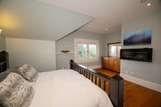 """Photo 24: 936 E 28TH Avenue in Vancouver: Fraser VE House for sale in """"FRASER"""" (Vancouver East)  : MLS®# R2624690"""