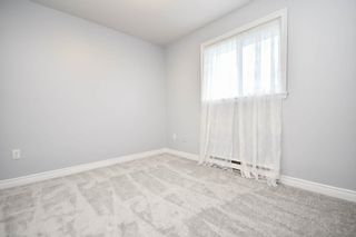 Photo 14: 59 Astral Drive in Dartmouth: 16-Colby Area Residential for sale (Halifax-Dartmouth)  : MLS®# 202116192