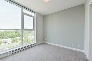 """Photo 12: 1311 11967 80 Avenue in Surrey: Scottsdale Condo for sale in """"Delta Rise"""" (N. Delta)  : MLS®# R2594426"""