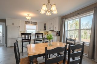 Photo 10: 208 Curtis Drive in Truro: 104-Truro/Bible Hill/Brookfield Residential for sale (Northern Region)  : MLS®# 202110216