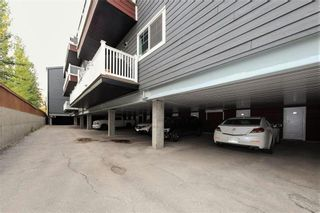 Photo 18: 304 293 Edison Avenue in Winnipeg: North Kildonan Condominium for sale (3F)  : MLS®# 202100228