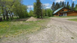 Photo 28: 0 145 Road North in Grandview: RM of Grandview Residential for sale (R30 - Dauphin and Area)  : MLS®# 202026911