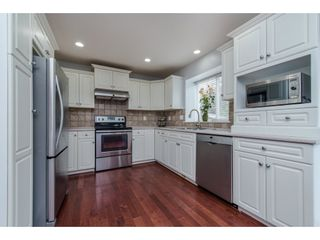 """Photo 6: 23 20292 96 Avenue in Langley: Walnut Grove House for sale in """"BROOKWYNDE"""" : MLS®# R2089841"""