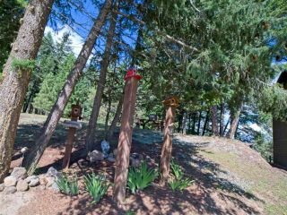 Photo 26: 3077 STEVENS ROAD: Loon Lake House for sale (South West)  : MLS®# 161487