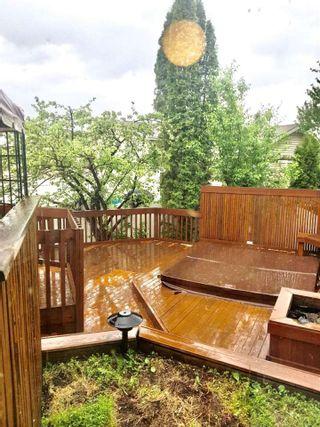 Photo 15: 10319 21 Avenue in Edmonton: Zone 16 House for sale : MLS®# E4235633