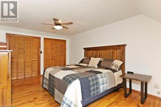 Photo 22: 50 LAKE FOREST Drive in Nobel: House for sale : MLS®# 40156332