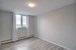 Photo 13: 508 314 14 Street NW in Calgary: Hillhurst Apartment for sale : MLS®# A1117580