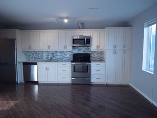Photo 5: 3 20 Emily Street in Parry Sound: House (3-Storey) for lease : MLS®# X5370322