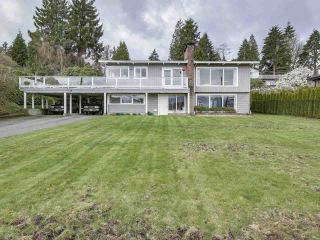Photo 22: 921 ROSLYN BOULEVARD in North Vancouver: Dollarton House for sale : MLS®# R2487942