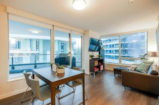 """Photo 10: 305 8238 LORD Street in Vancouver: Marpole Condo for sale in """"NORTHWEST"""" (Vancouver West)  : MLS®# R2531412"""