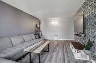 Photo 6: 116 5 Columbia Drive in Saskatoon: River Heights SA Residential for sale : MLS®# SK863728