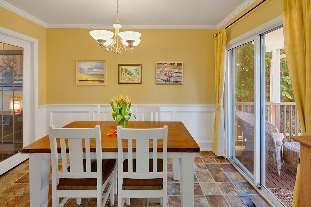 "Photo 8: Photos: 885 EILDON Street in Port Moody: Glenayre House for sale in ""GLENAYRE"" : MLS®# R2553137"