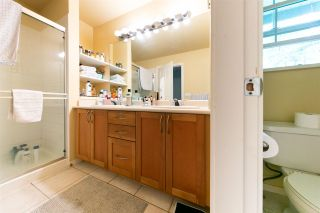 """Photo 28: 33 8415 CUMBERLAND Place in Burnaby: The Crest Townhouse for sale in """"Ashcombe"""" (Burnaby East)  : MLS®# R2583137"""