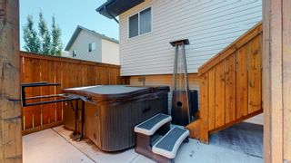 Photo 47: 10 LAKEWOOD Cove: Spruce Grove House for sale : MLS®# E4262834