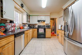 Photo 12: 11372 SURREY Road in Surrey: Bolivar Heights House for sale (North Surrey)  : MLS®# R2542745