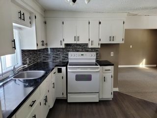 Photo 5: 2694 Highway 12 in Forest Home: 404-Kings County Residential for sale (Annapolis Valley)  : MLS®# 202104452